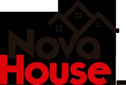 Nova House